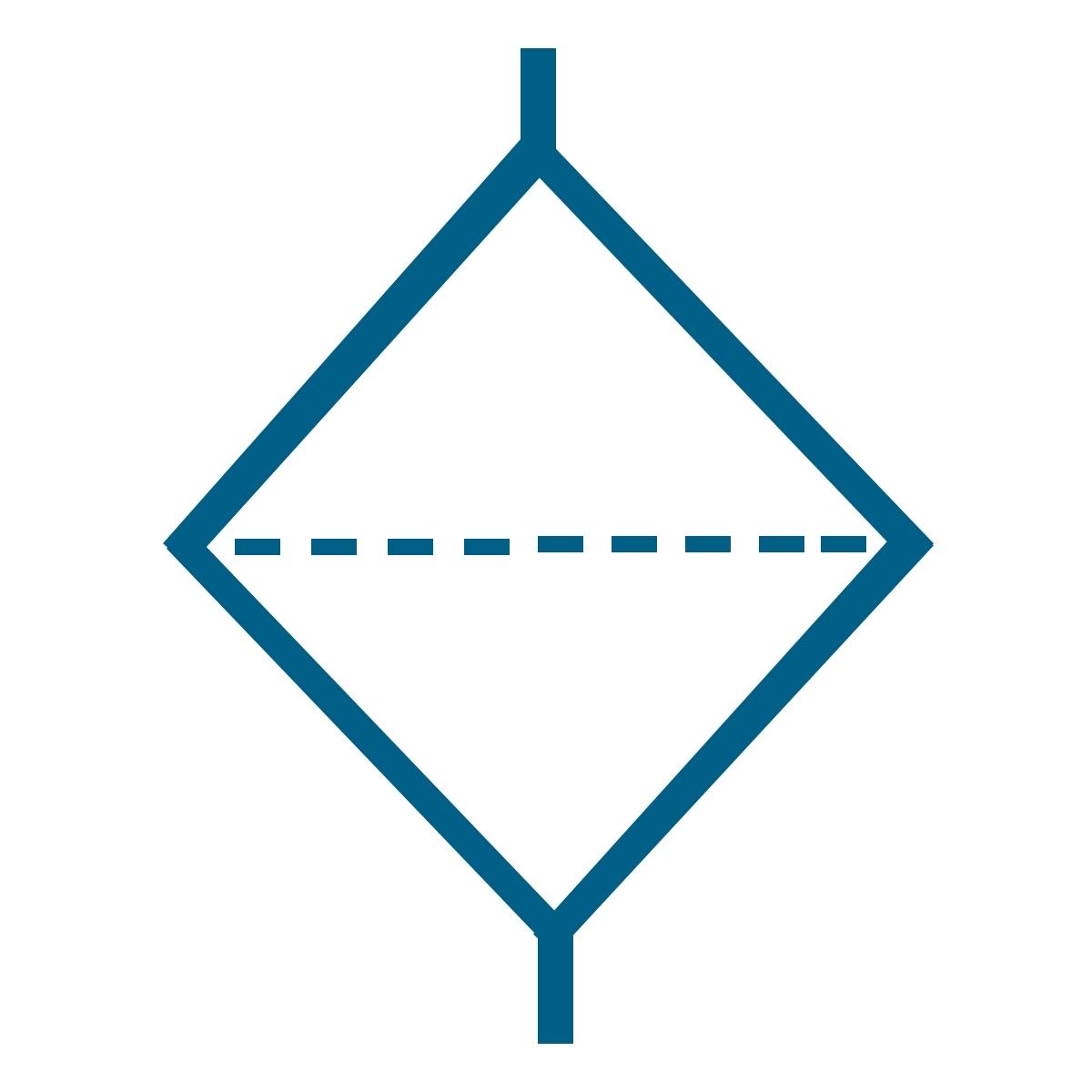 Filtri in Linea