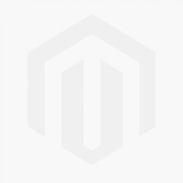 S14.42336.5 SERIE GUARNIZIONI M4E | PARKER