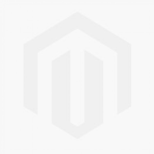 OD.02.36.01.30.OC - R901393577 | VALVOLA SOLENOIDE D36 24V DC 20W | EDI SYSTEM