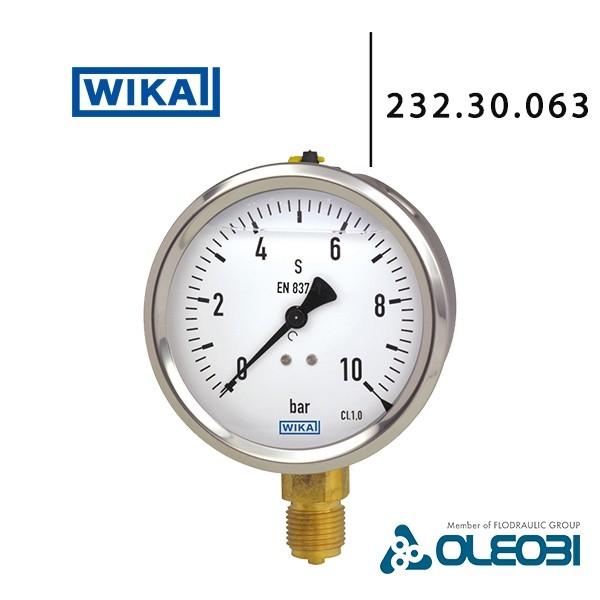 232.30.63_57399507_wika_oleobi