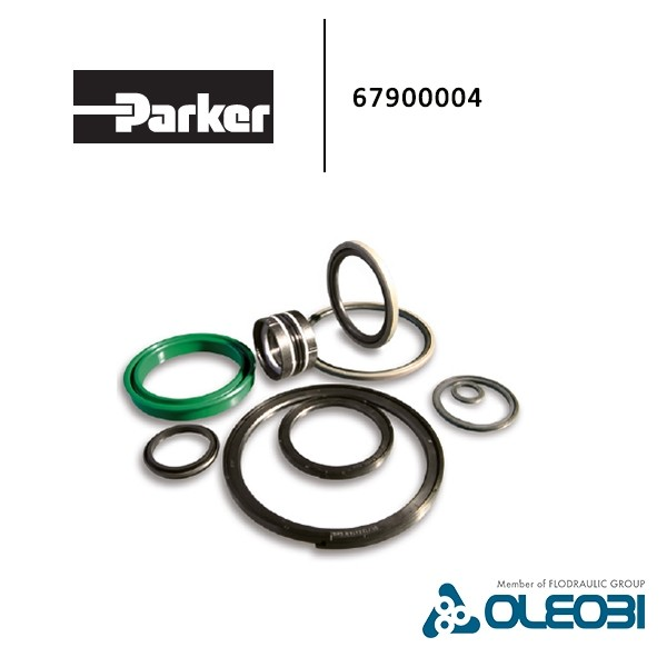 67900004_parker_oleobi