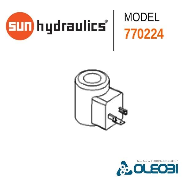 770.224_sun_hydraulics_oleobi