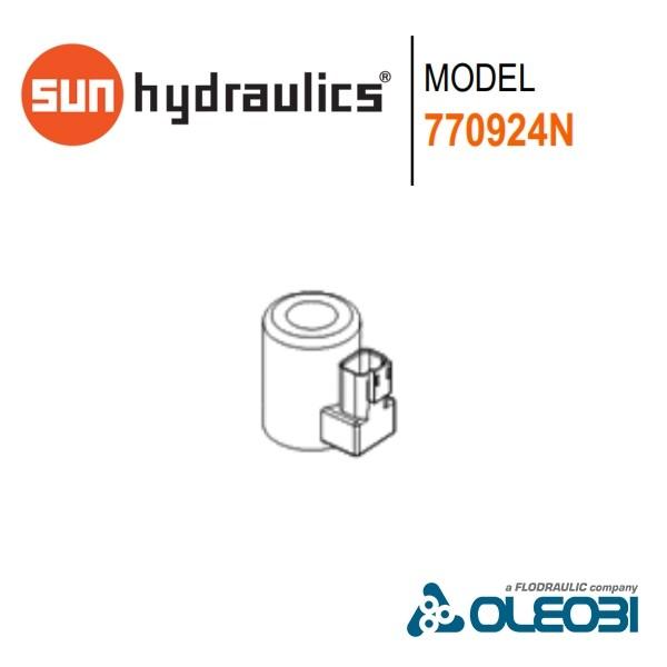 770924N_sunhydraulics_oleobi