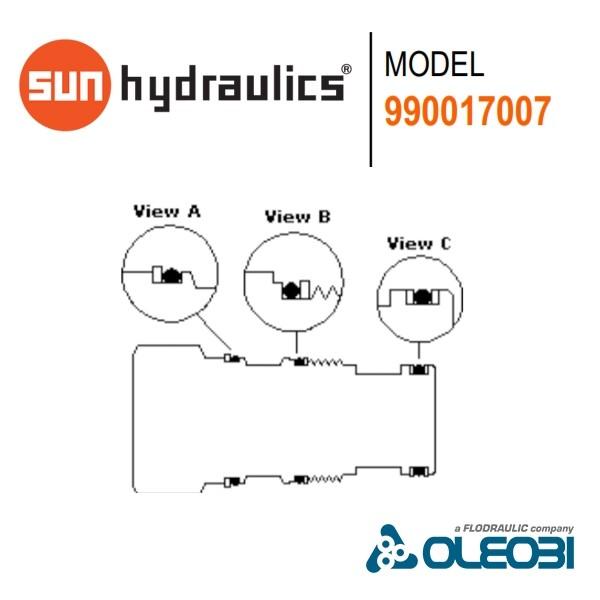 990017007_sunhydraulics_oleobi