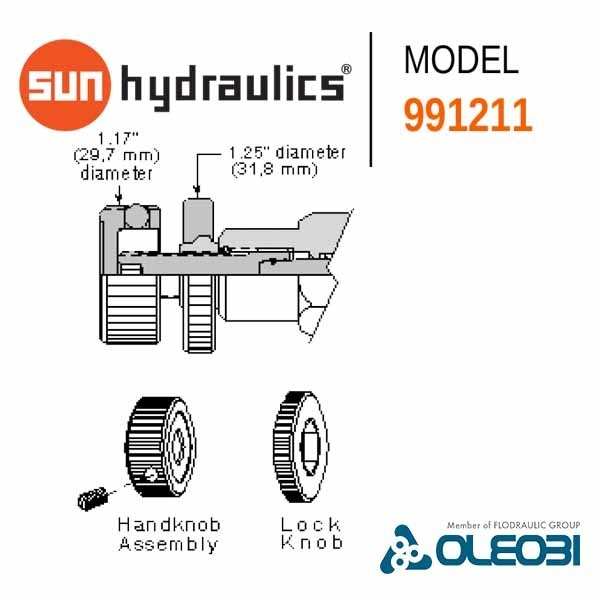 991211_sun_hydraulics_oleobi
