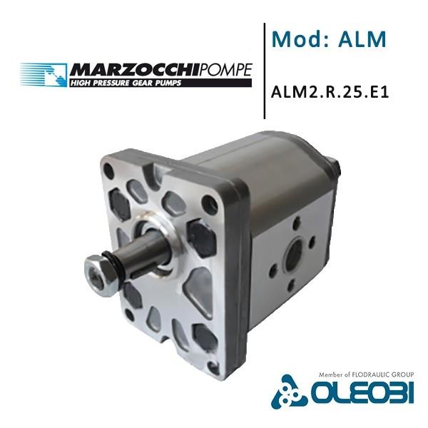 ALM2.R.25.E1_marzocchi_oleobi
