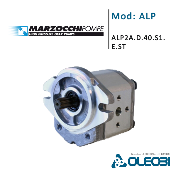 ALP2A.D.40.S1.E.ST_marzocchi_oleobi
