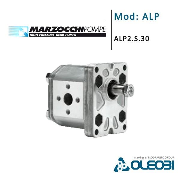 ALP2.S.30_marzocchi_oleobi