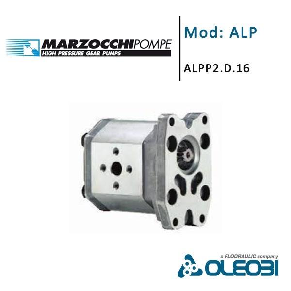 ALPP2.D.16_marzocchi_oleobi