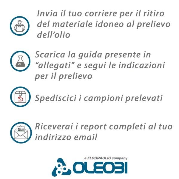 OlioIdraulico_Oleobi