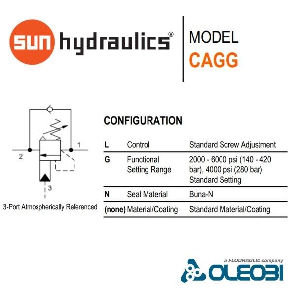 CAGGLGN_sunhydraulics_oleobi