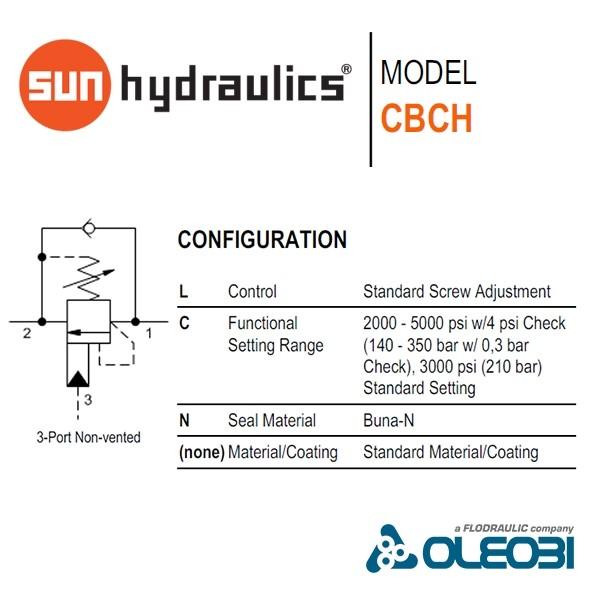 CBCHLCN_sunhydraulics_oleobi