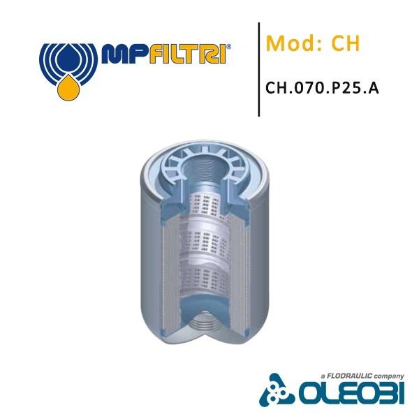 CH.070.P25.A_mpfiltri_oleobi