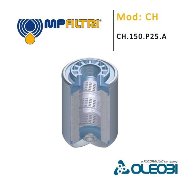 CH.150.P25.A_mpfiltri_oleobi