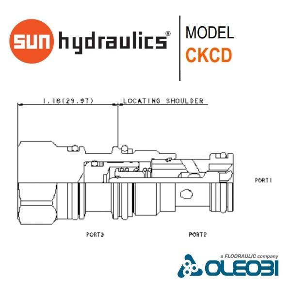 CKCDXFN_sunhydraulics_oleobi