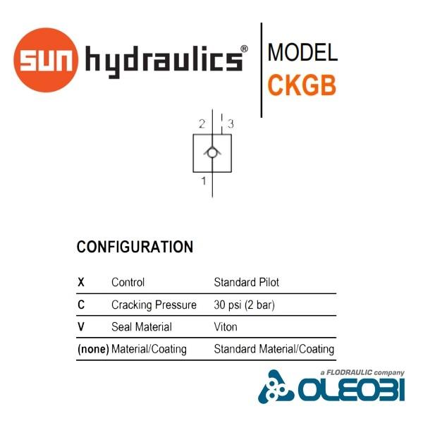 CKGBXCV_sunhydraulics_oleobi