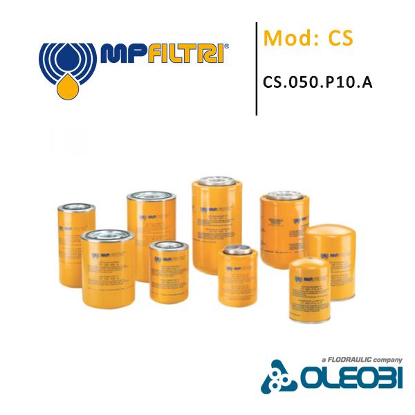 CS.050.P10.A_mpfiltri_oleobi