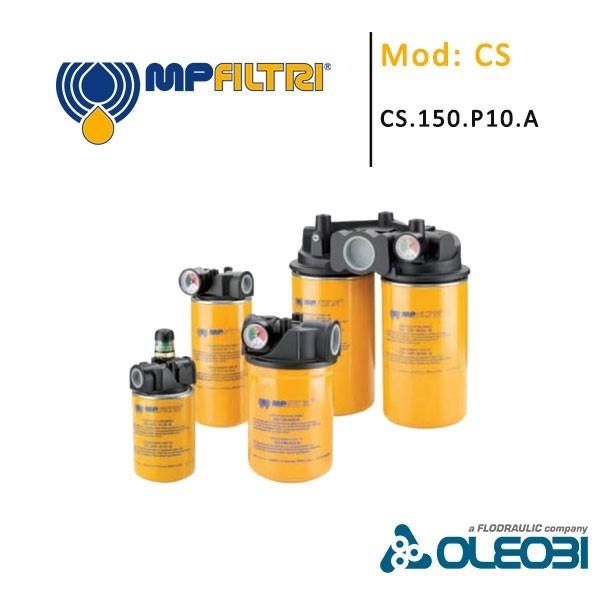 CS.150.P10.A_sunhydraulics_oleobi