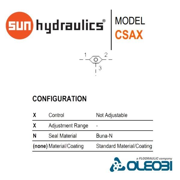 CSAXXXN_sunhydraulics_oleobi