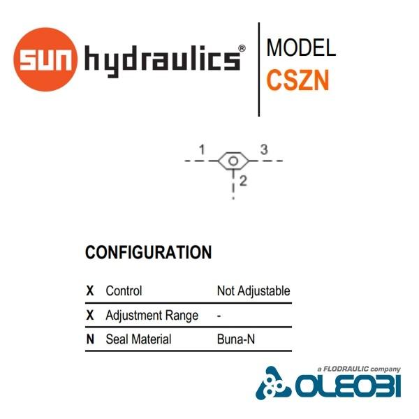 CSZNXXN_sunhydraulics_oleobi