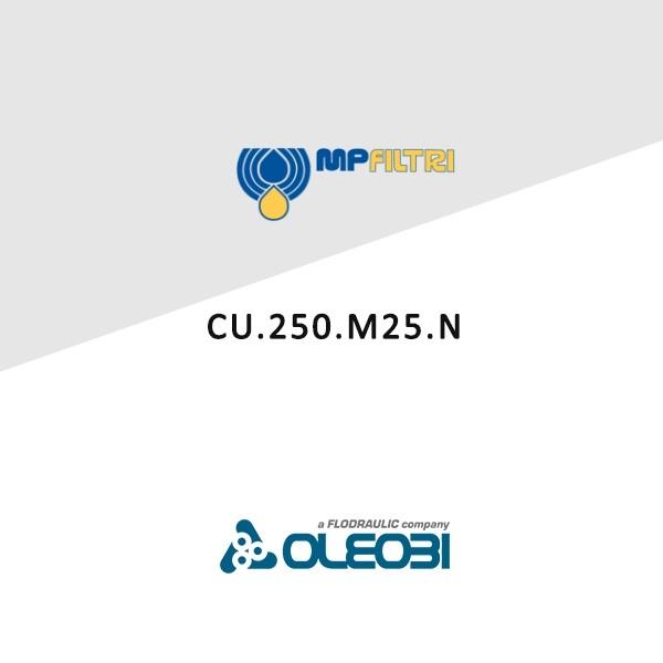 CU.250.M25.N_mpfiltro_oleobi