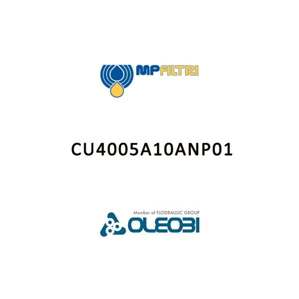 CU4005A10ANP01_mpfiltri_oleobi
