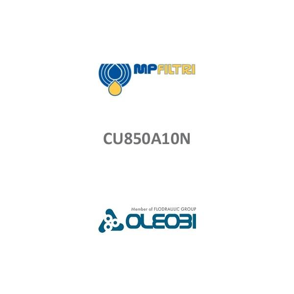 CU850A10N_mpfiltri_oleobi