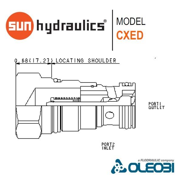 CXEDXAN_sunhydraulics_oleobi