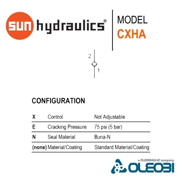 CXHAXEN_sunhydraulics_oleobi
