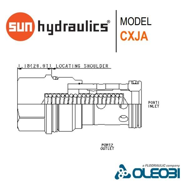 CXJAXFN_sunhydraulics_oleobi