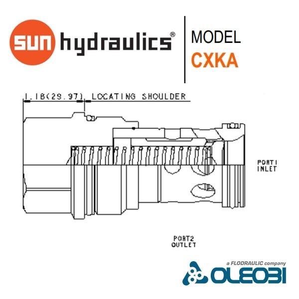 CXKAXAN_sunhydraulics_oleobi