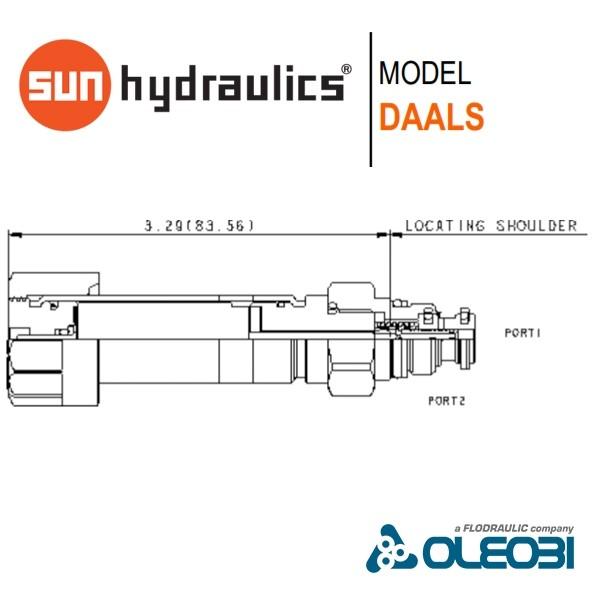 DAALSHN_sunhydraulics_oleobi