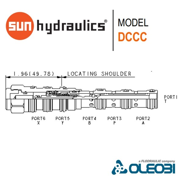 DCCCXYN_sunhydraulics_oleobi