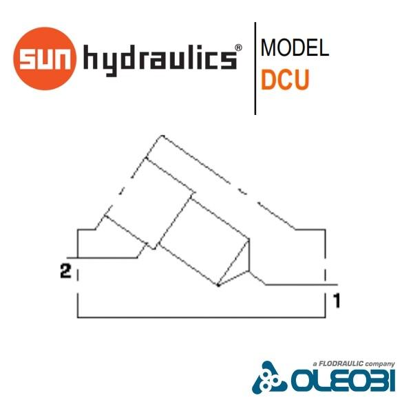 DCU_sunhydraulics_oleobi