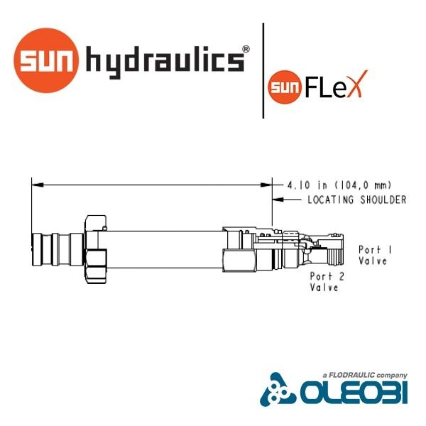 DFBGPCN_sunhydraulics_oleobi