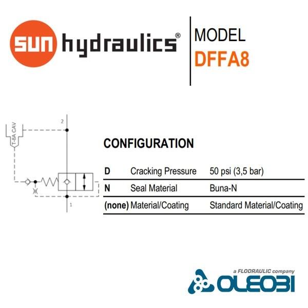 DFFA8DN_sunhydraulics_oleobi