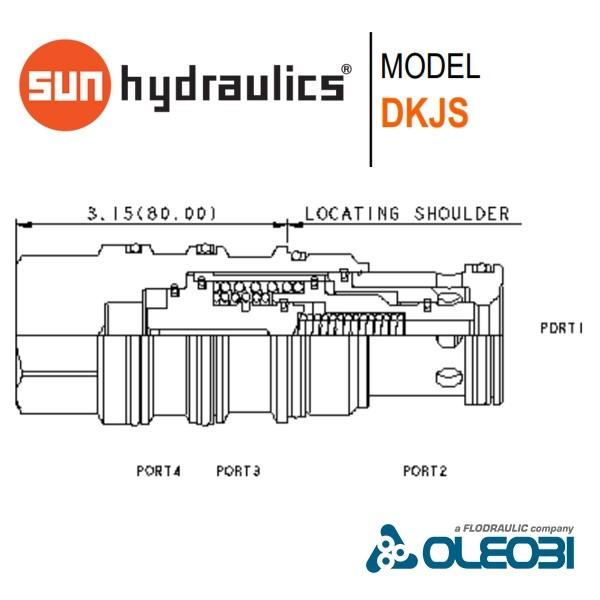 DKJSXHN_sunhydraulics_oleobi