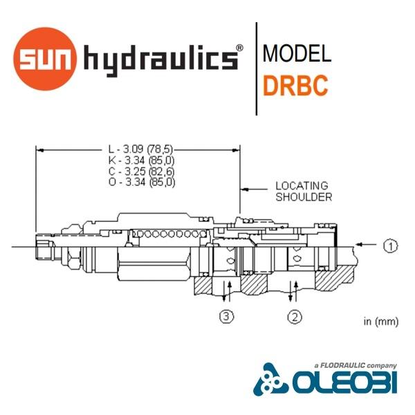DRBCLAN_sunhydraulics_oleobi