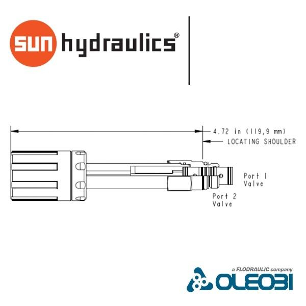DTAFDHN_sunhydraulics_oleobi