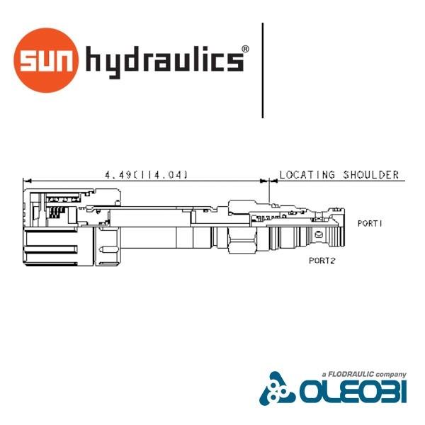 DTDALCN_sunhydraulics_oleobi