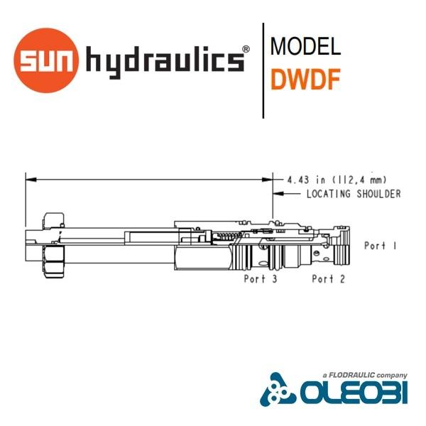 DWDFMAN_sunhydraulics_oleobi