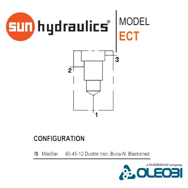 ECT/S_sunhydraulics_oleobi