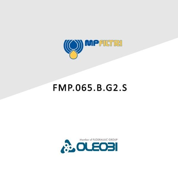 FMP.065.B.G2.S_sunhydraulics_oleobi