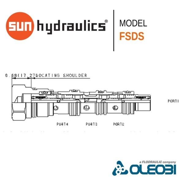 FSDSXAN_sun_hydraulics_oleobi