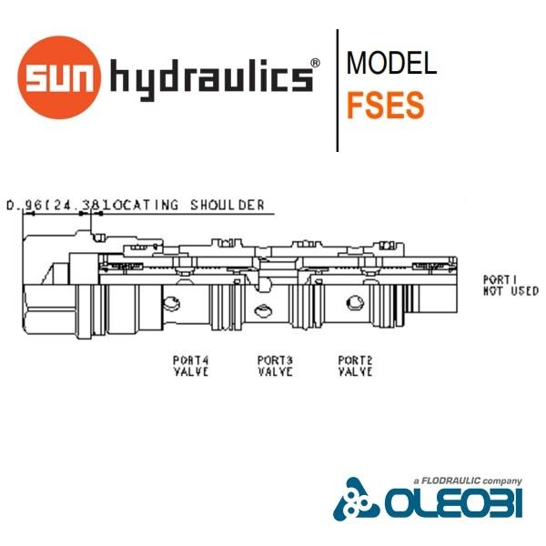 FSESXAN_sunhydraulics_oleobi