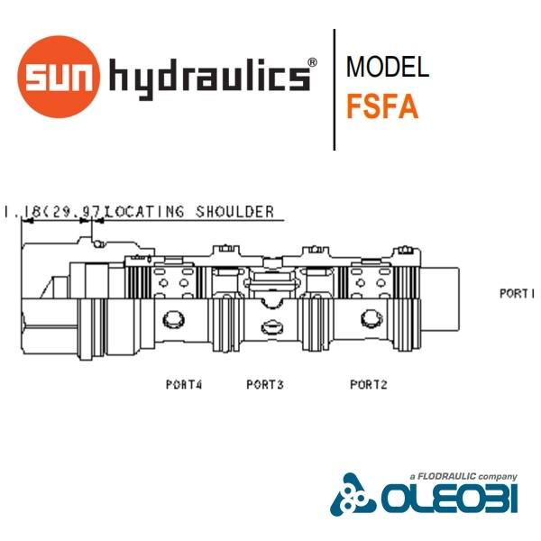 FSFAXAN_sunhydraulics_oleobi