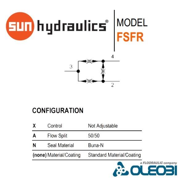 FSFRXAN_sunhydraulics_oleobi