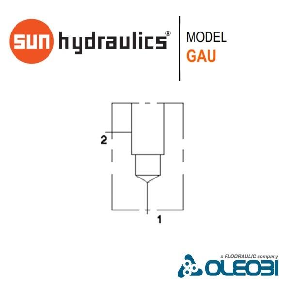 GAU_sunhydraulics_oleobi