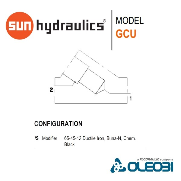 GCU/S_sunhydraulics_oleobi