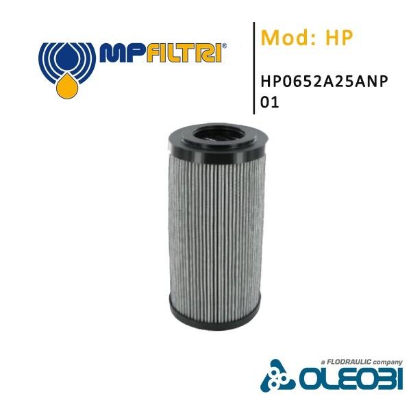 HP0652A25ANP01_mpfiltri_oleobi